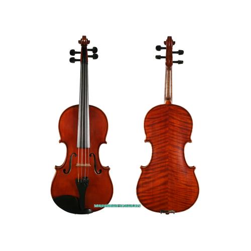 Violin Jay Haide Strad
