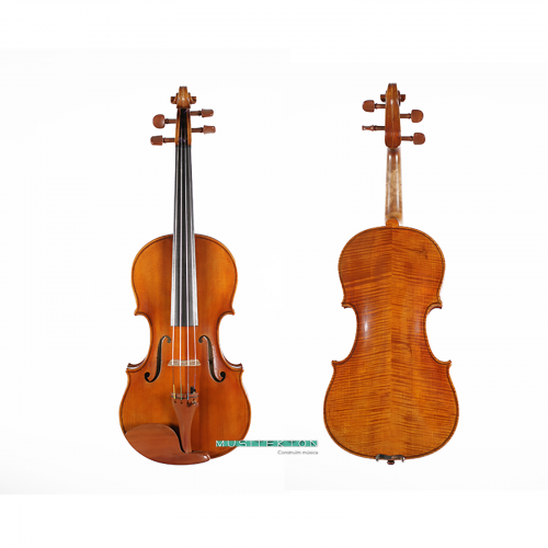 Violin Heritage Basic HB