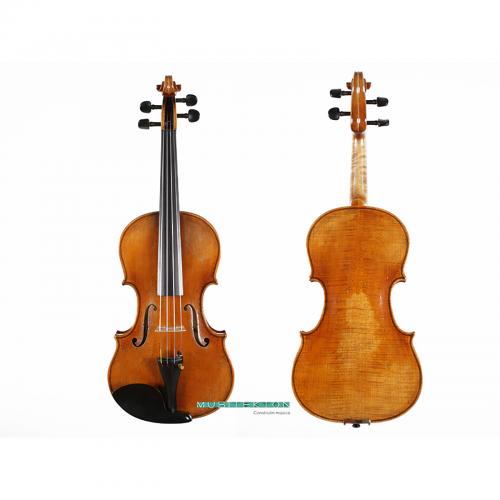 Violin Heritage EE