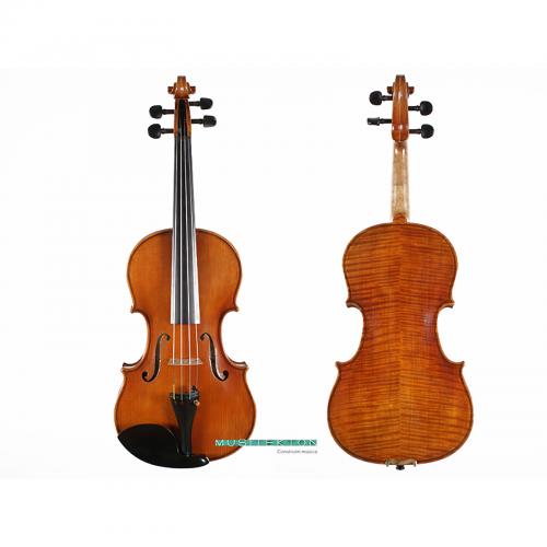 Violin Heritage HV