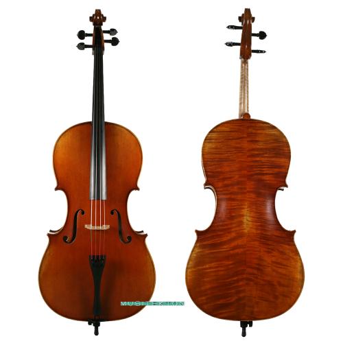 Violoncel Müller Master
