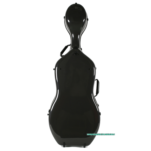 Estuche Cello Artist Confort