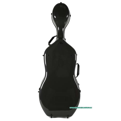 Estuche Cello Artist Confort