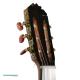 Guitarra F. Caldera Flamenca Primera