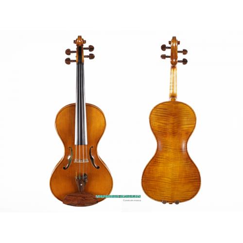 Violín TY Guitar