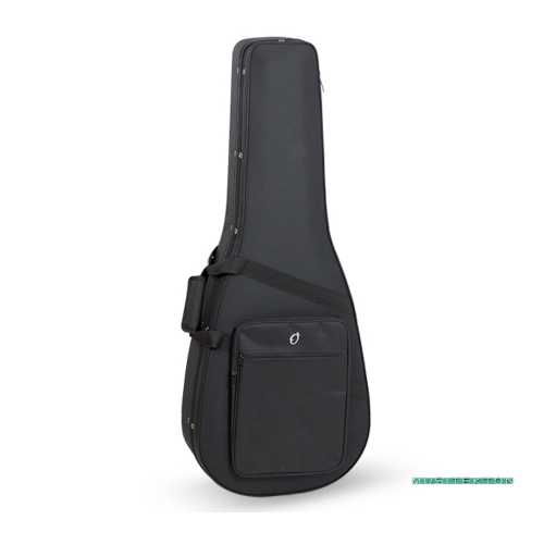 Estoig Guitarra Ortolá RM810