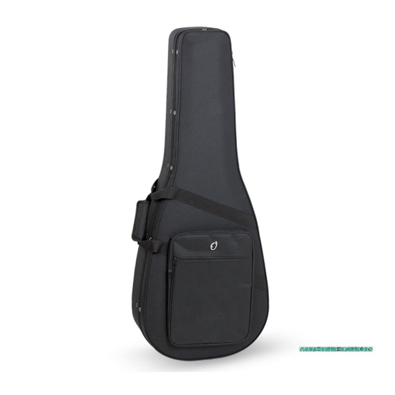 Estuche Guitarra Ortolá RM810