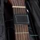 Funda Guitarra Ortolà R33 10 mm