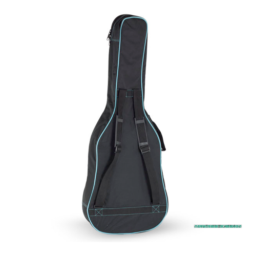 Funda Guitarra Ortolà R33 10 mm