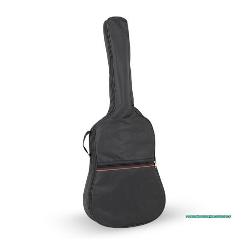 Funda Guitarra Ortolá R16B 5 mm