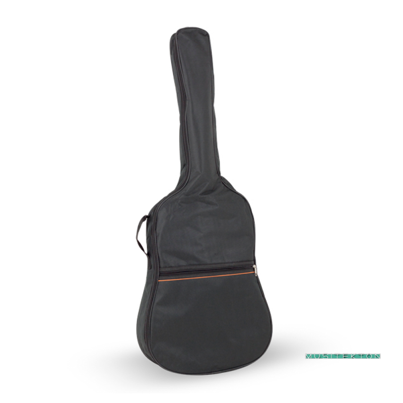 Funda Guitarra Ortolá R16B 5 mm