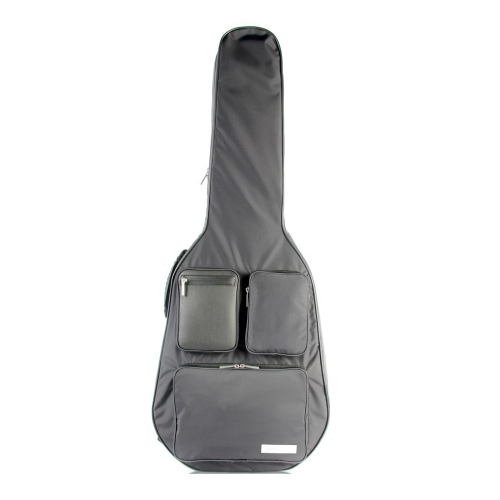 "Guitar Case BAM ""Performance"" PERF8002S"