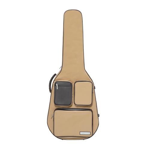 "Guitar Case Bam ""Performance"" PERF8002S"