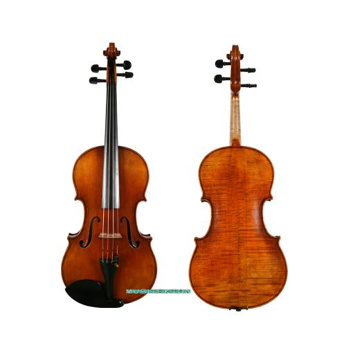Viola Heritage EE