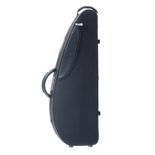 "Violin Case Bam ""Signature"" SIGN5003S Classic 3 contoured"