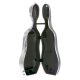 "Estuche Cello BAM Hightech ET1005XL ""L'Etoile"""