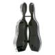 """Estuche Cello BAM Hightech ET1005XL """"L'Etoile"""""""