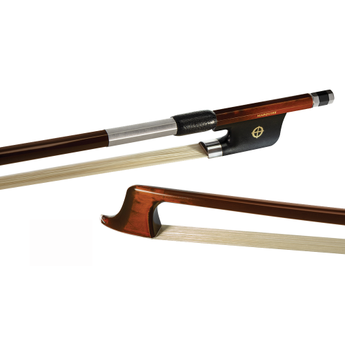 Cello Bow Codabow Marquise GS