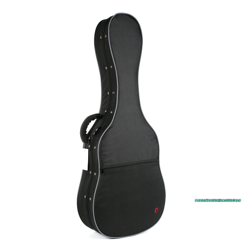Estoig Guitarra Ortolá RB615