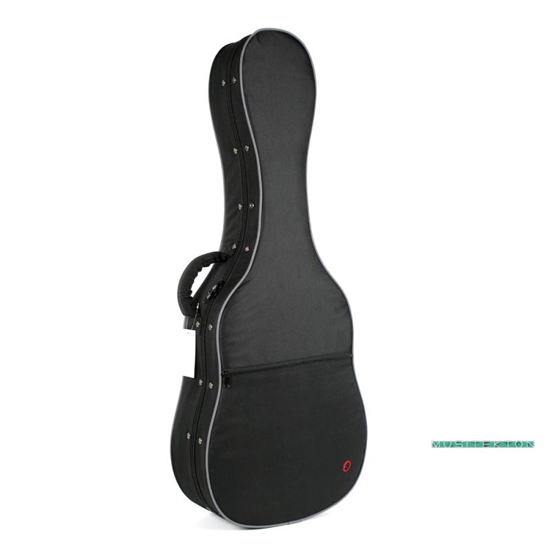 Estuche guitarra Ortolá RB615