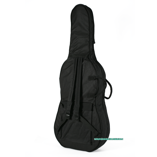 Funda Cello Stentor