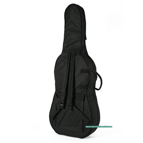Funda Cello Stentor