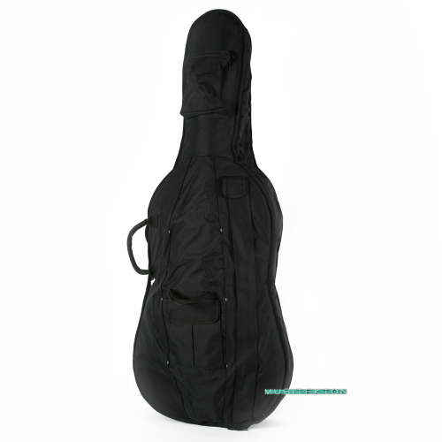 Cello Bag Stentor