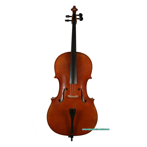 Violonchelo Heritage Basic HB