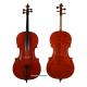 Violonchelo Jay Haide Stradivari