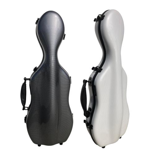 Violin Case Rapsody Rocket Cabin 3D