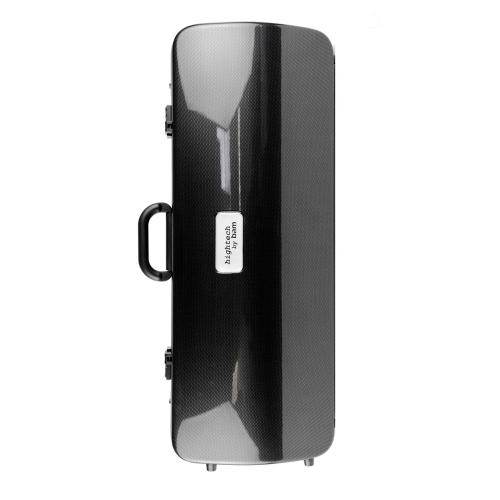 Viola Case BAM Hightech 2201XL oblong