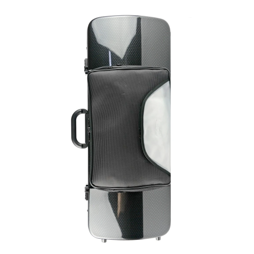 Viola Case Bam 2202XL Hightech oblong with pocket