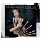 CD Margarida Orfila, obra pianística