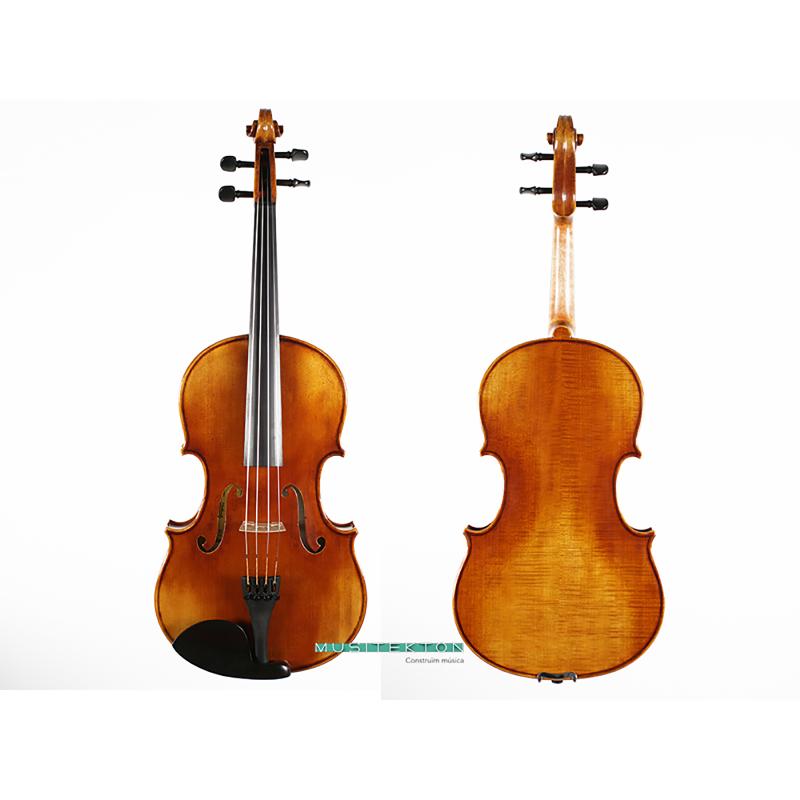 Viola Scott Cao Moderato