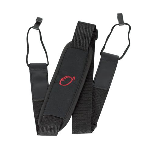 Guitar shoulder Strap Ortolá