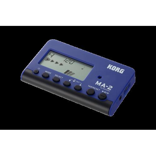 Metronome Korg MA-2