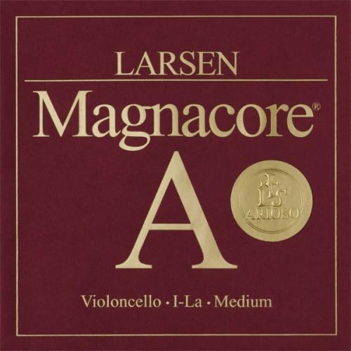 Corda Cello Larsen Magnacore Arioso
