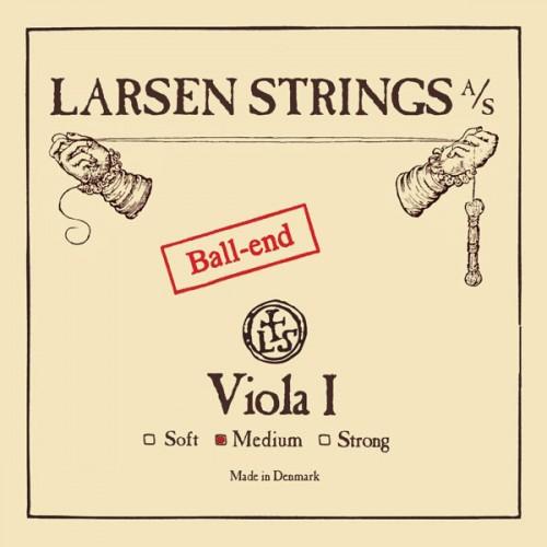 Viola String Larsen