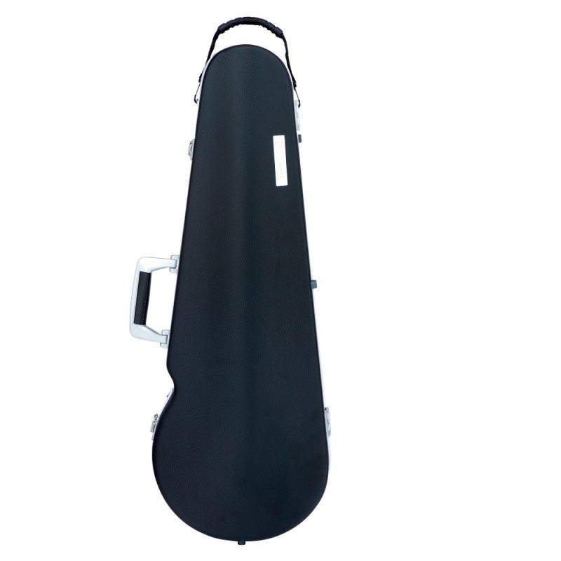 "Viola Case Bam Hightech ""Panther"" PANT2200XL contoured"