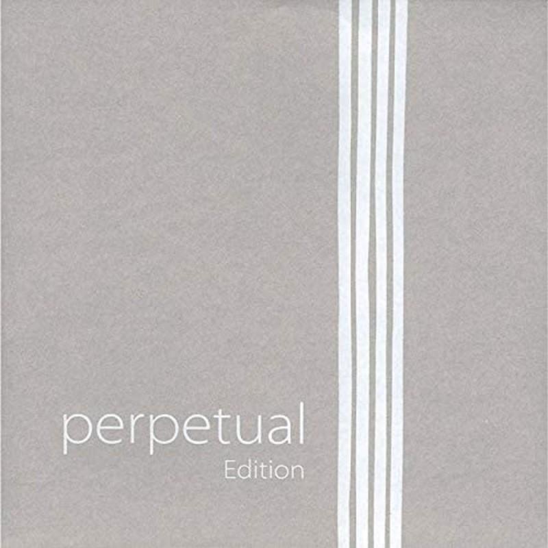 Cello String Pirastro Perpetual Edition