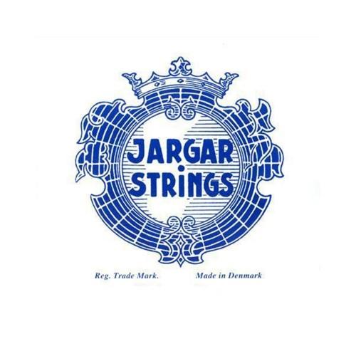 Cuerda Violín Jargar