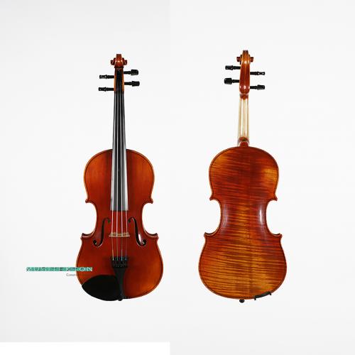 Violin Corina Orquestra