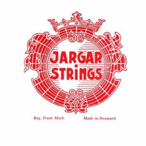 Cuerda Viola Jargar
