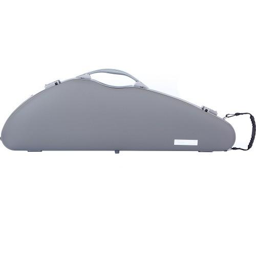 Violin Case Bam Panther PANT2000XL Hightech Slim
