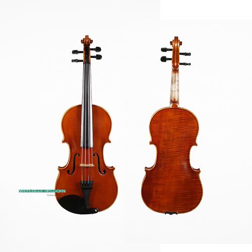 Violin Müller Virtuoso