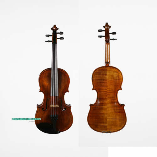 Violin Stentor Verona