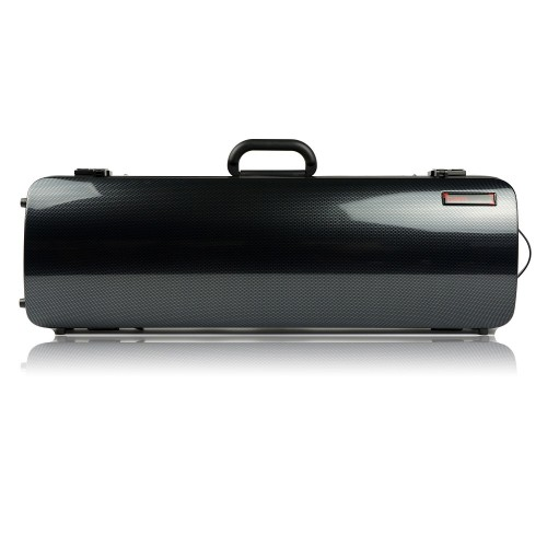 Violin Case Bam 2001XL Hightech oblong