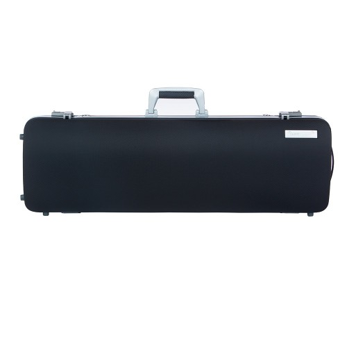 Violin Case Bam Panther PANT2001XL Hightech oblong