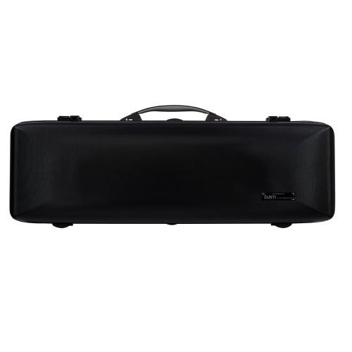 "Estoig Violí Bam ""Suprême"" SUP2018XL Hightech rectangular"