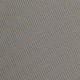 "Estuche Violín Bam ""Suprême"" SUP2018XL Hightech rectangular"